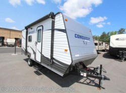 New 2017  Gulf Stream  19DS by Gulf Stream from RV World of Georgia in Buford, GA