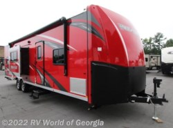 New 2017  Forest River  30WRS by Forest River from RV World of Georgia in Buford, GA