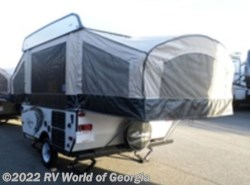 New 2017  Coachmen  806LS by Coachmen from RV World of Georgia in Buford, GA