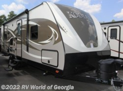 New 2017  Dutchmen  252RLSL by Dutchmen from RV World of Georgia in Buford, GA