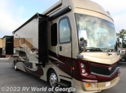 New 2017  Fleetwood  40X by Fleetwood from RV World of Georgia in Buford, GA