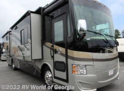 New 2017  Tiffin  38QBA by Tiffin from RV World of Georgia in Buford, GA