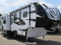New 2017  Dutchmen  3975 by Dutchmen from RV World of Georgia in Buford, GA