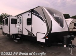 New 2017  Grand Design  3150BH by Grand Design from RV World of Georgia in Buford, GA