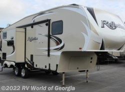 New 2017  Grand Design  26RL by Grand Design from RV World of Georgia in Buford, GA