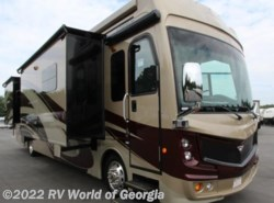 New 2017  Fleetwood  40E by Fleetwood from RV World of Georgia in Buford, GA