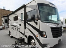 Used 2017  Forest River  30DS by Forest River from RV World of Georgia in Buford, GA