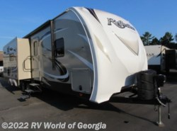 New 2017  Grand Design  297RSTS by Grand Design from RV World of Georgia in Buford, GA