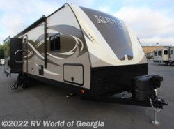 New 2017  Dutchmen  320BHSL by Dutchmen from RV World of Georgia in Buford, GA