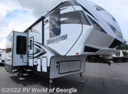 New 2017  Grand Design  327M by Grand Design from RV World of Georgia in Buford, GA