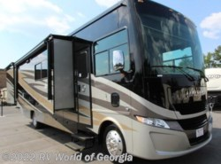 New 2017  Tiffin  34PA by Tiffin from RV World of Georgia in Buford, GA