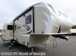 New 2017  Grand Design  27RL by Grand Design from RV World of Georgia in Buford, GA