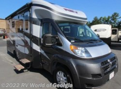 New 2017  Dynamax Corp  24TB by Dynamax Corp from RV World of Georgia in Buford, GA