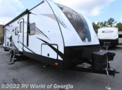New 2017  Dutchmen  295TBHS by Dutchmen from RV World of Georgia in Buford, GA