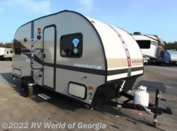 New 2017  Starcraft  16KS by Starcraft from RV World of Georgia in Buford, GA