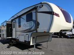 New 2017  Starcraft  28TSI by Starcraft from RV World of Georgia in Buford, GA