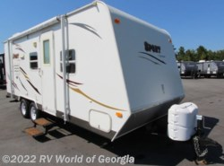 Used 2010  Dutchmen  717RB by Dutchmen from RV World of Georgia in Buford, GA