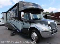 Used 2008  Gulf Stream  6331 by Gulf Stream from RV World of Georgia in Buford, GA