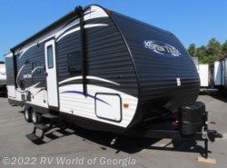 New 2017  Dutchmen  2750BHS by Dutchmen from RV World of Georgia in Buford, GA
