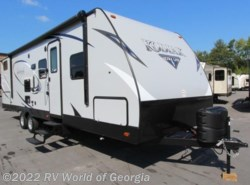 New 2017  Dutchmen  283BHSL by Dutchmen from RV World of Georgia in Buford, GA