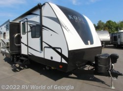 New 2017  Dutchmen  279RBSL by Dutchmen from RV World of Georgia in Buford, GA
