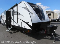 New 2017  Dutchmen  291RESL by Dutchmen from RV World of Georgia in Buford, GA