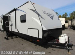 New 2017  Dutchmen  303BHSL by Dutchmen from RV World of Georgia in Buford, GA