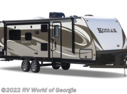 New 2017  Dutchmen  243BHSL by Dutchmen from RV World of Georgia in Buford, GA