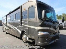 Used 2007  Coachmen  373DS by Coachmen from RV World of Georgia in Buford, GA