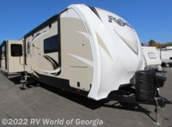New 2017  Grand Design  315RLTS by Grand Design from RV World of Georgia in Buford, GA