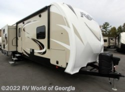 New 2017  Grand Design  308BHTS by Grand Design from RV World of Georgia in Buford, GA