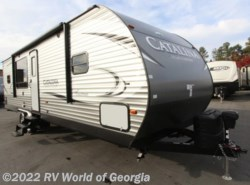 New 2017  Coachmen  283RKS by Coachmen from RV World of Georgia in Buford, GA