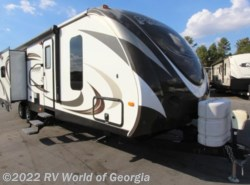 Used 2015  Keystone  30RIPR by Keystone from RV World of Georgia in Buford, GA