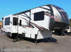 Used 2016  Dutchmen  3605 by Dutchmen from RV World of Georgia in Buford, GA
