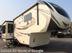 New 2017  Grand Design  310GK-R by Grand Design from RV World of Georgia in Buford, GA