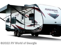 New 2017  Coachmen  19CB by Coachmen from RV World of Georgia in Buford, GA