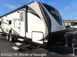 New 2017  Grand Design  2500RL by Grand Design from RV World of Georgia in Buford, GA