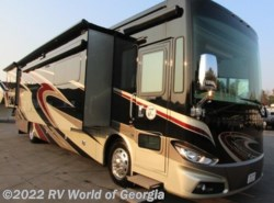 Used 2015  Tiffin  40AH by Tiffin from RV World of Georgia in Buford, GA