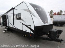 New 2017  Dutchmen  330BHSL by Dutchmen from RV World of Georgia in Buford, GA