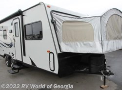 New 2017  Dutchmen  222ES by Dutchmen from RV World of Georgia in Buford, GA