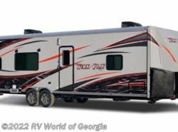 New 2017  Forest River  25WAB by Forest River from RV World of Georgia in Buford, GA