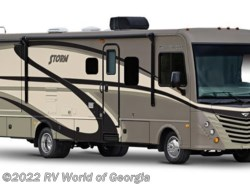 New 2017  Fleetwood  36F by Fleetwood from RV World of Georgia in Buford, GA
