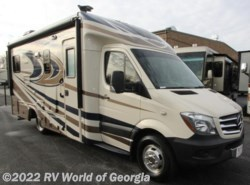 Used 2015  Coachmen  24G by Coachmen from RV World of Georgia in Buford, GA