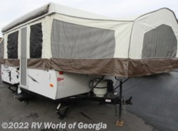 Used 2014  Rockwood  2318G by Rockwood from RV World of Georgia in Buford, GA