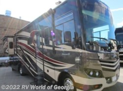 Used 2014  Monaco RV  32WBD by Monaco RV from RV World of Georgia in Buford, GA