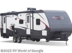 New 2017  Dutchmen  3010BHDS by Dutchmen from RV World of Georgia in Buford, GA