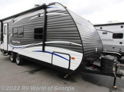 New 2017  Dutchmen  1900RB by Dutchmen from RV World of Georgia in Buford, GA