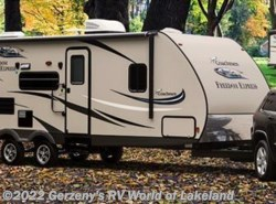 New 2017  Coachmen Freedom Express  by Coachmen from RV World of Lakeland in Lakeland, FL