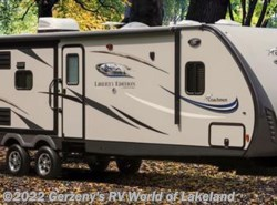 New 2017  Coachmen Freedom Express Liberty Edition by Coachmen from RV World of Lakeland in Lakeland, FL