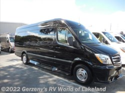 New 2016  Midwest  Day Cruiser by Midwest from RV World of Lakeland in Lakeland, FL